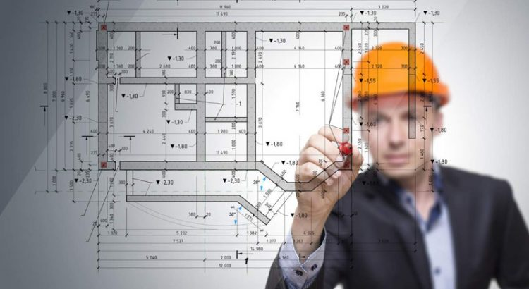 Technology for Chester Builders